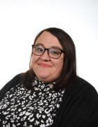 Miss Barson - Personal Carer and BC Coordinator