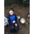 Firelighting