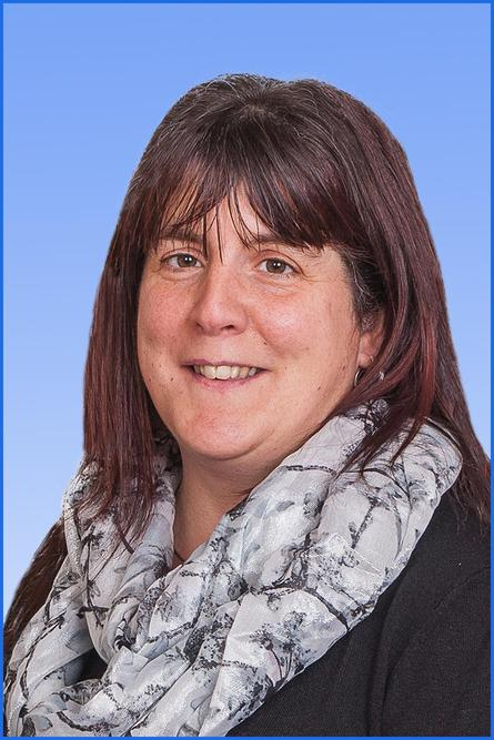 Mrs Watson, Extended Care Supervisory Assistant