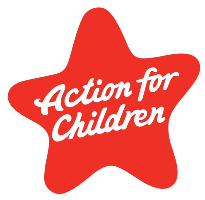 Action for Children supports and speaks for the UK's most vulnerable and neglected children and young people