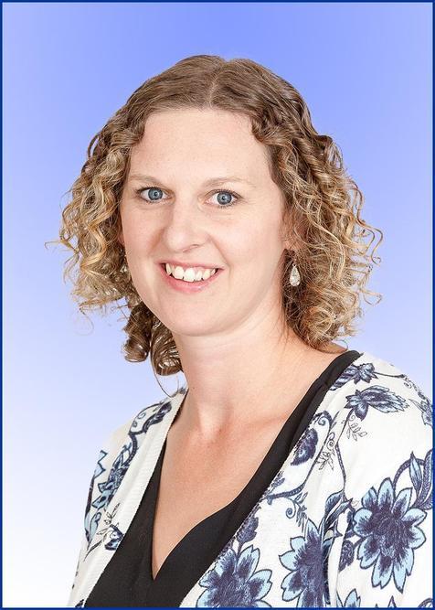 Mrs Spoors, Teacher