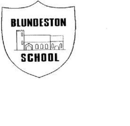 Mrs. S. Allerton - SENDCo/Year 2 Teacher (part-time)