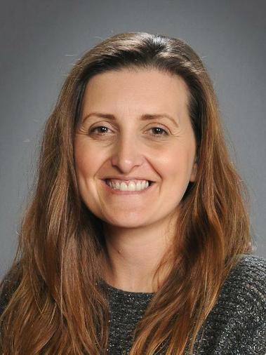 Mrs. K. Tillett - Nurture & Pastoral Lead/PPA Cover Supervisor/Deputy Safeguarding Lead