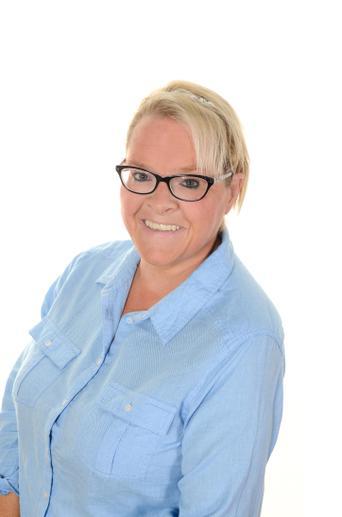 Mrs L Coe Building Supervisor