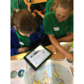 improving our location knowledge