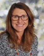 Ruth Elstone - Headteacher