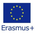 Erasmus: changing lives