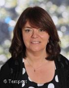 Gail Burns HLTA