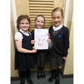Creating very own book of Makaton Signs