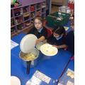 Healthy Cookery - Vegetable Soup