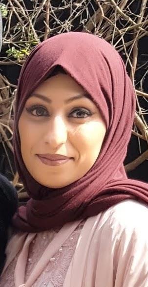 LSA - rumena Hussain