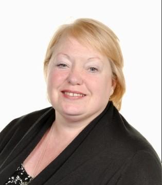 Wendy Lambard