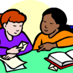 Learning Support Mentors