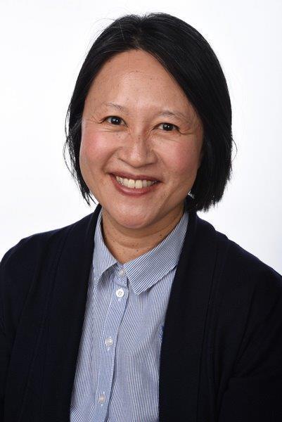 Mrs Nguyen