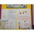 Y2: what is wonderful about weather?