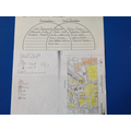 Y3: what is special about Bournville?