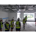 This will be our library and computing suite