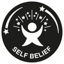 You've got to believe to achieve. Have the self belief and confidence to succeed and reach your personal best