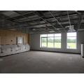A new Y2 classroom