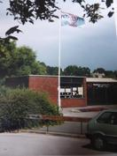 View from the front 1995