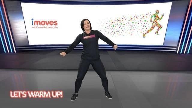 www.imoves.com