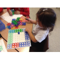 Investigating numicon