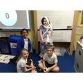History 3 min make a mummy challenge (6).JPG