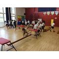 Balancing gymnastics (11).JPG