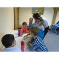 Boxmoor Trust school trip  (31).JPG