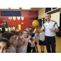 Wow Basketball Paul S yr3 (22).JPG