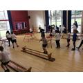 Balancing gymnastics (12).JPG
