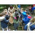 Chiltern Open Air school trip - Stone age workshop (13).JPG
