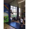PE Gymnastics  (10).JPG
