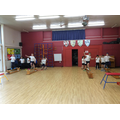Balancing gymnastics (9).JPG