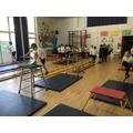 PE gym balances  (5).JPG