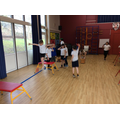 Balancing gymnastics (1).JPG