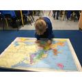 Geography 1  (6).JPG