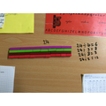 Maths - counting in multiples (6).JPG