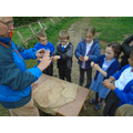 Chiltern Open Air School Trip - Iron age workshop (19).JPG