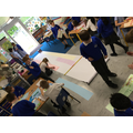 History - timeline challenge yr 3 and 4 (13).JPG