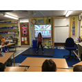 Year 3's got talent - kindness marble jar reward (15).JPG