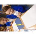 Compound and complex sentences