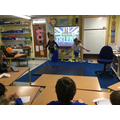 Year 3's got talent - kindness marble jar reward (17).JPG