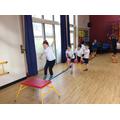 Balancing gymnastics (7).JPG