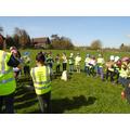 Boxmoor Trust school trip  (3).JPG