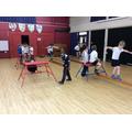 Balancing gymnastics (2).JPG