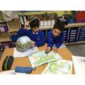 Geography 1  (1).JPG
