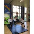 PE Gymnastics  (6).JPG