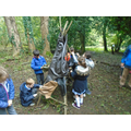 Chiltern Open Air school trip - Stone age workshop (15).JPG