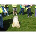 Boxmoor Trust school trip  (2).JPG